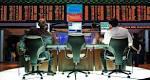 Нкцбфр зарегистрировала новый выпуск облигаций альфа