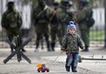 Как украинским трейдерам торговать на российской бирже